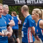 Washington RC @ Trail Outlaws Washington 10k 2019 - Team